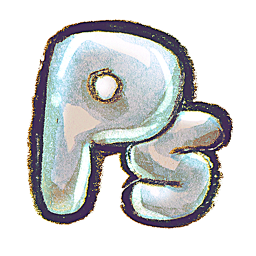 Adobe Photoshop Icon 256x256 png