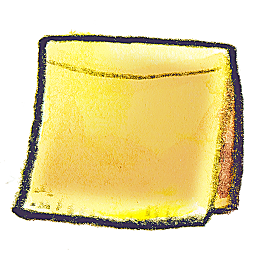 Stickies Icon 256x256 png