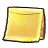 Stickies Icon 48x48 png
