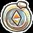 Web Safari Icon 48x48 png