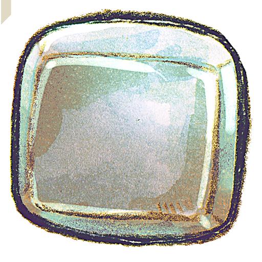 Adobe Block Icon 512x512 png
