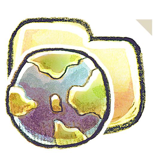 Folder Web Icon 512x512 png