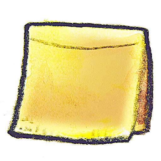 Stickies Icon 512x512 png