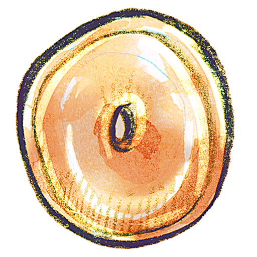 Web Opera Icon 512x512 png