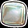 Adobe Block Icon 96x96 png