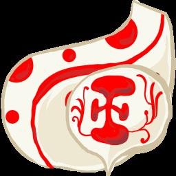 Folder Backup Icon 256x256 png