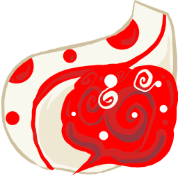Folder Bubble Icon 256x256 png