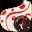 Folder Safari Icon 32x32 png