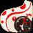 Folder Safari Icon 48x48 png