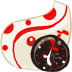 Folder Safari Icon 72x72 png
