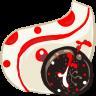 Folder Safari Icon 96x96 png