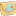 Folder Photo Icon 16x16 png