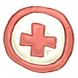 Backup Icon 256x256 png