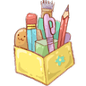 Application Icon 96x96 png