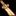 Broken Sword Icon 16x16 png