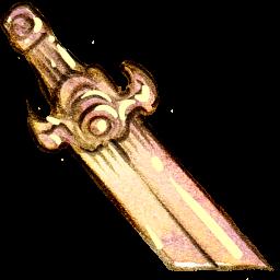Broken Sword Icon 256x256 png