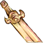Broken Sword Icon 64x64 png