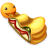 RSS Alternative Icon