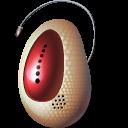 Philippe Starck Icons