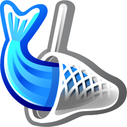 Search Icon 256x256 png