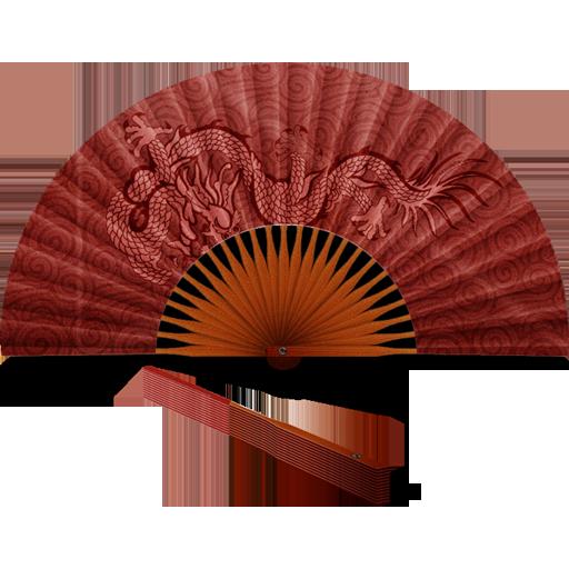 Sensu Icon 512x512 png