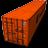 Hapag Icon