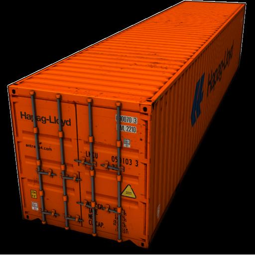 Hapag Icon 512x512 png