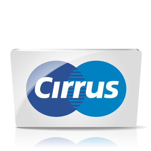 Cirrus Icon 512x512 png