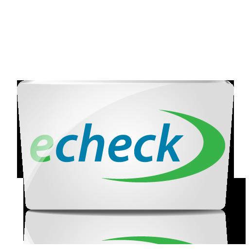 Echeck Icon 512x512 png