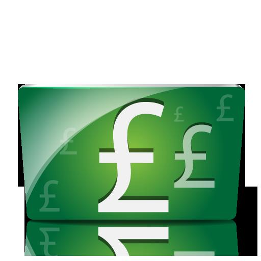 Libra Icon 512x512 png