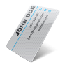 Contact Info Icon 96x96 png