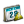 Events Icon 24x24 png