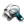 InvoiceSearch Icon 24x24 png