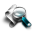 InvoiceSearch Icon 32x32 png