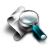 InvoiceSearch Icon 48x48 png