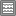 Disabled Abacus Icon 16x16 png