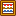 Regular Abacus Icon 16x16 png
