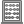 Disabled Abacus Icon 24x24 png