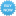 Buy Now Icon 16x16 png