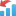 Decrease Icon 16x16 png