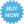 Buy Now Icon 24x24 png