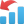 Decrease Icon 24x24 png
