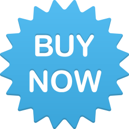 Buy Now Icon 256x256 png