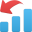 Decrease Icon 32x32 png