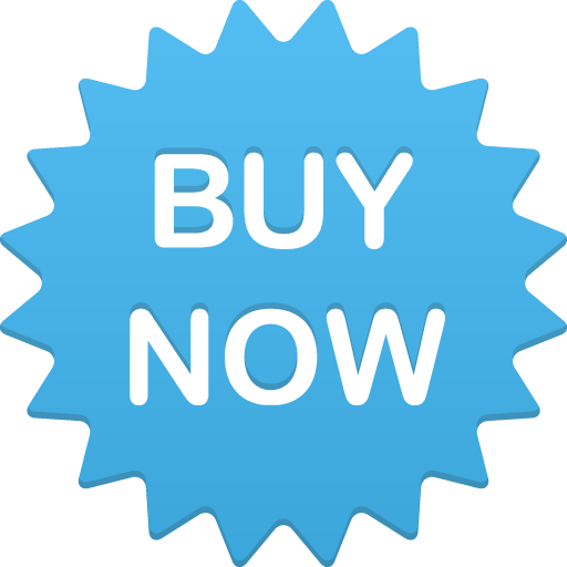 Buy Now Icon 512x512 png