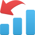 Decrease Icon 72x72 png