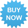 Buy Now Icon 96x96 png