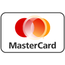 New Master Card Icon