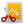 Coupon Icon 24x24 png
