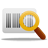 Search Good Icon 48x48 png